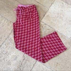 PINK by Victoria's Secret Pajama Pants